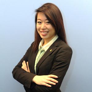 Jacqueline Liang   Christie's