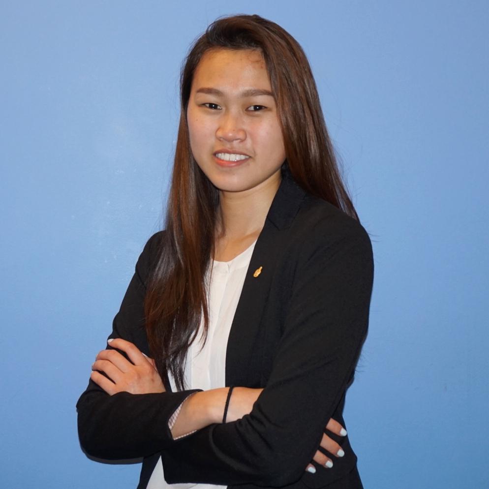 Crystal Lam   Morgan Stanley