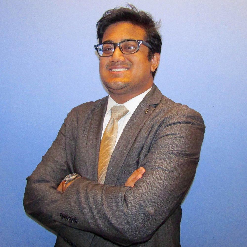 Sabab Karim