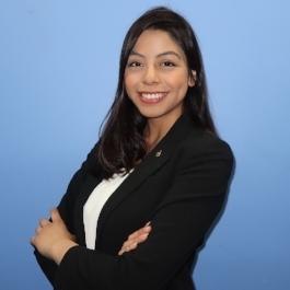 Grace Lopez