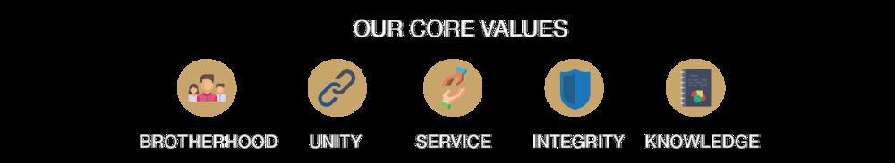CoreValues-01.png