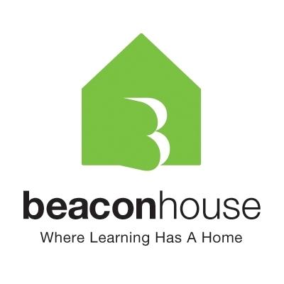 beacon house logo.jpeg