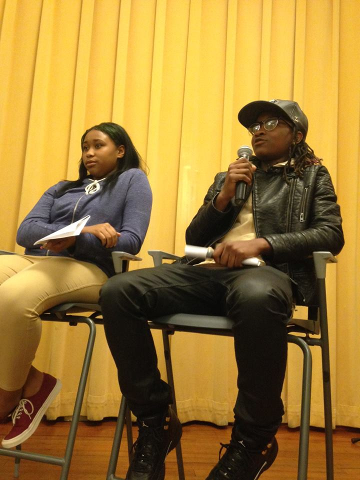 meashja and ayonna on stage.jpg