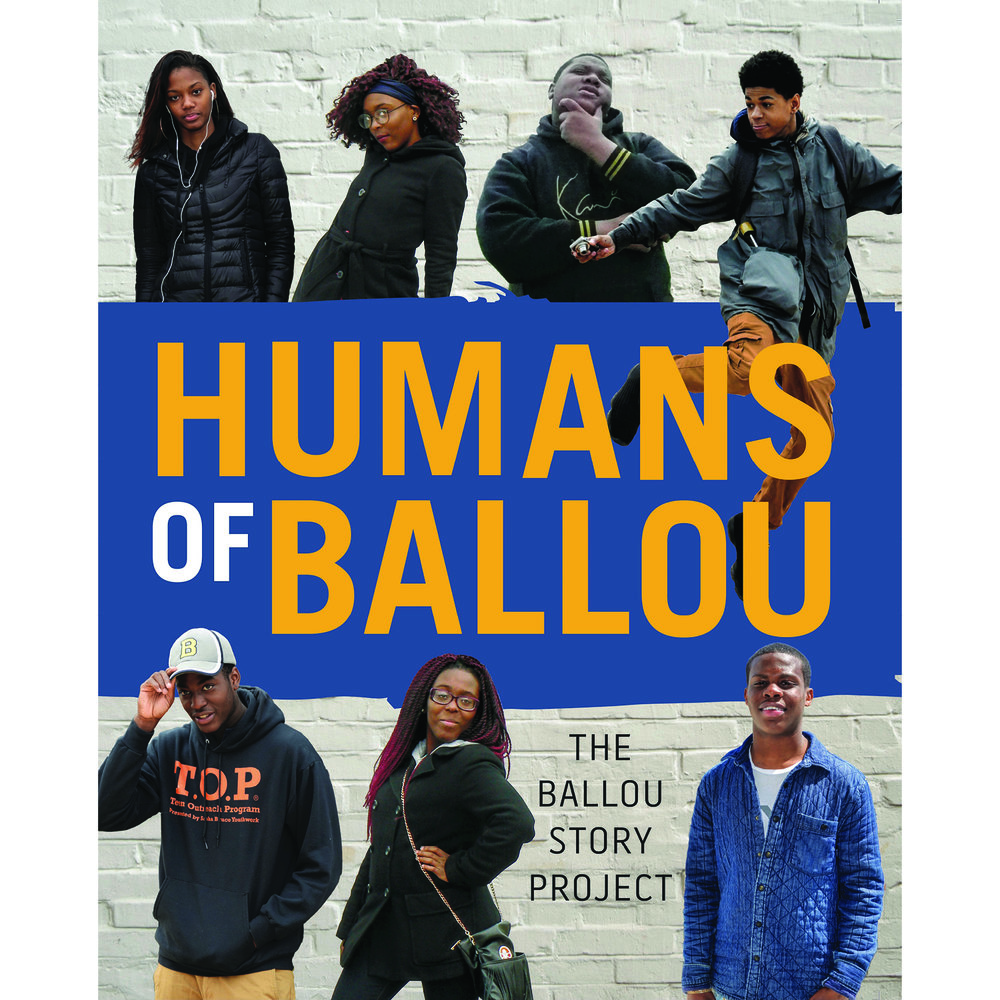 Humans of Ballou front cover square copy.jpg