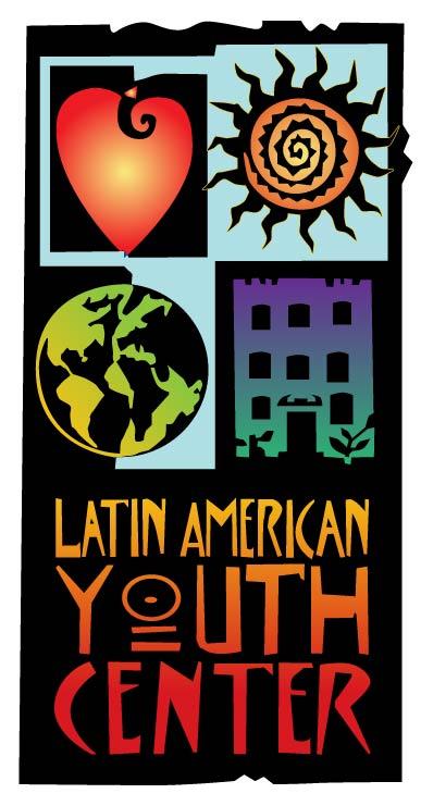LAYC logo-large.jpg