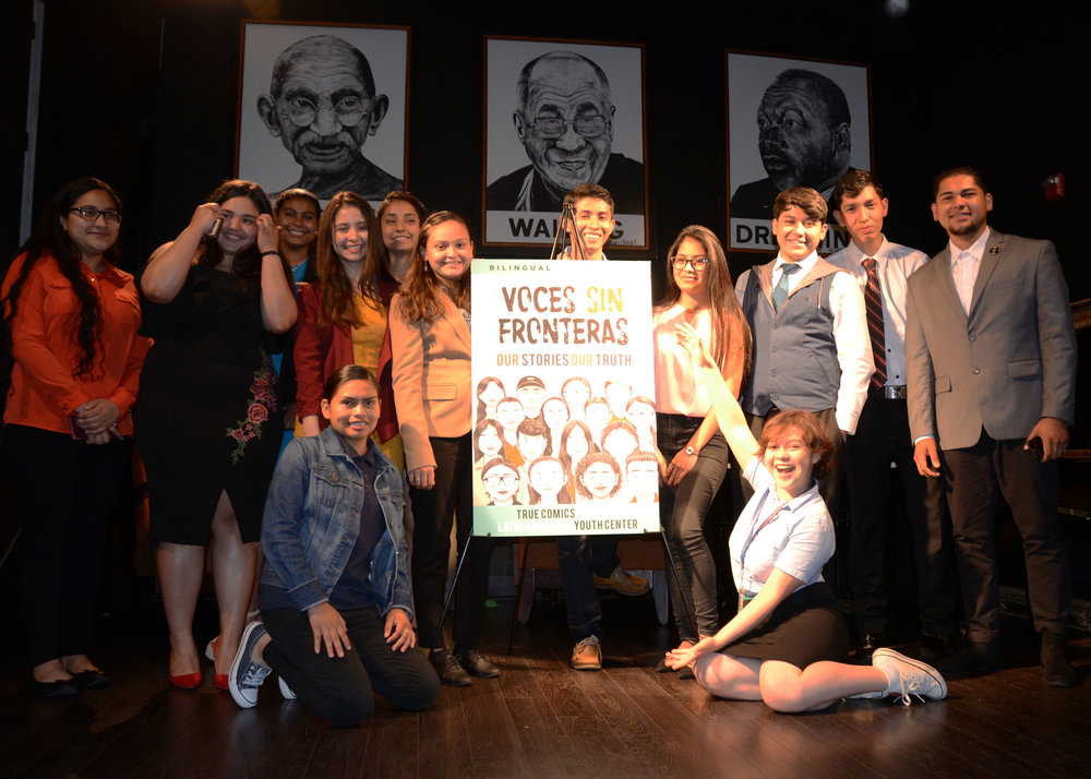fullgroupbetter_voces launch cover (3).jpg