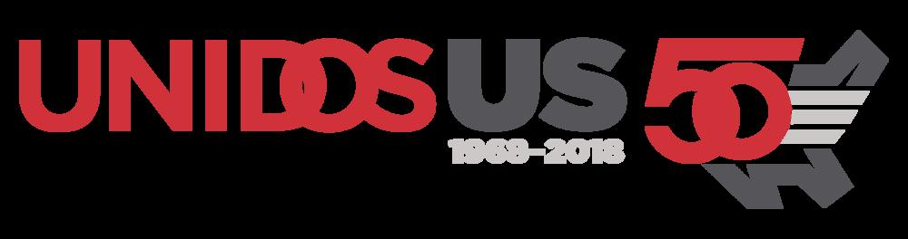 logo-unidosus-50.png