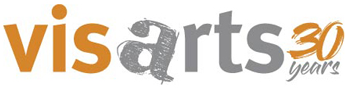 visarts-at-rockville-logo-2017A.png