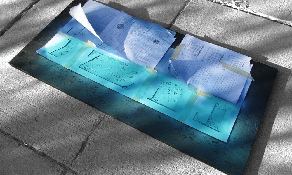FuzzyLogic_Board_UpsideDown.jpg