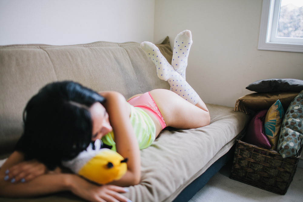 Ashley-Socks-and-a-Smile-Boudoir-Photography-Toronto-Michael-Rousseau011.jpg