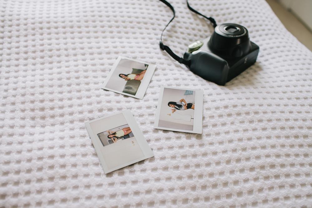 Ashley-Socks-and-a-Smile-Boudoir-Photography-Toronto-Michael-Rousseau014.jpg