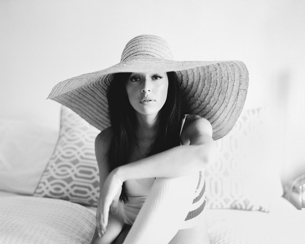 Ashley-Socks-and-a-Smile-Boudoir-Photography-Toronto-Michael-Rousseau016.jpg