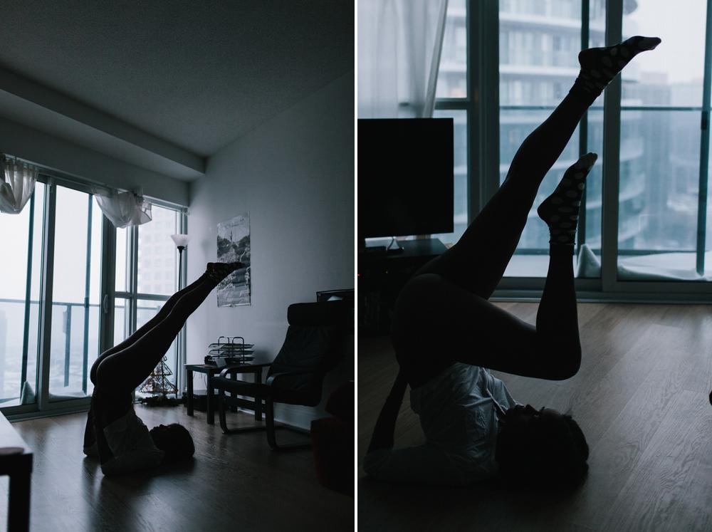 Faire De La Mode-Socks-and-a-Smile-Boudoir-Photography-Toronto-Michael-Rousseau008.jpg