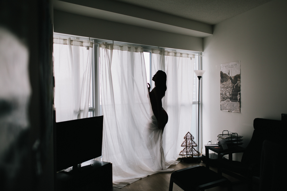 Faire De La Mode-Socks-and-a-Smile-Boudoir-Photography-Toronto-Michael-Rousseau039.jpg