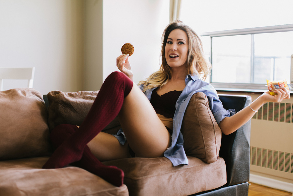 michael-rousseau-photography-socks-and-a-smile-boudoir-photography-toronto-boudoir-poses-female-empowerment007.JPG