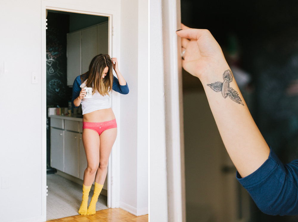 Ali-Socks-and-a-Smile-Boudoir-Photography-Toronto-Michael-Rousseau007.jpg