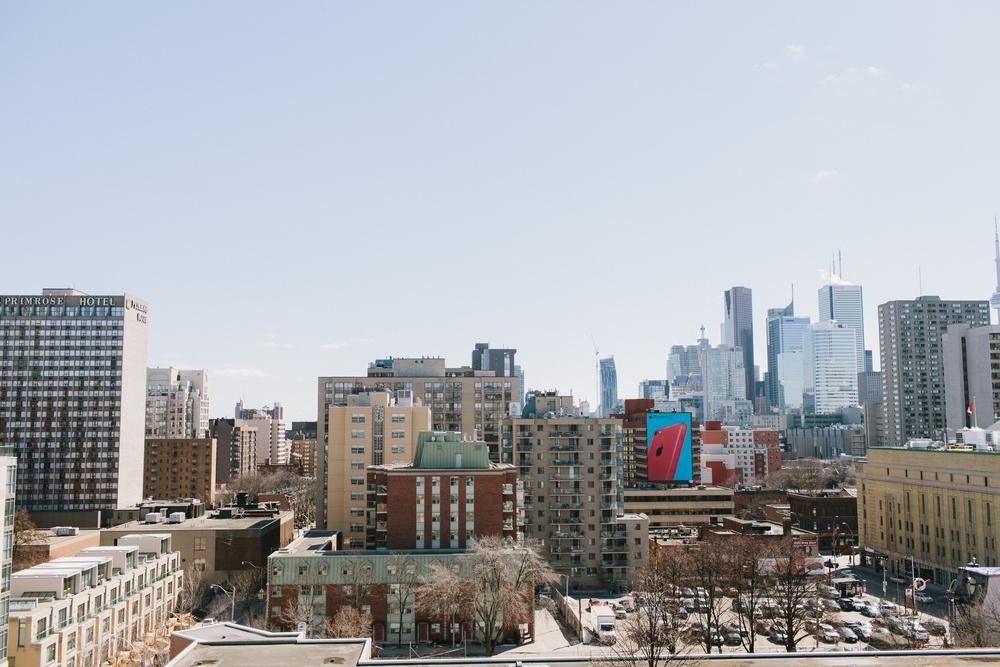 Ali-Socks-and-a-Smile-Boudoir-Photography-Toronto-Michael-Rousseau015.jpg