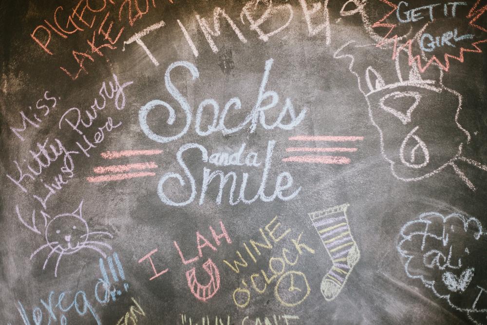 Ali-Socks-and-a-Smile-Boudoir-Photography-Toronto-Michael-Rousseau029.jpg