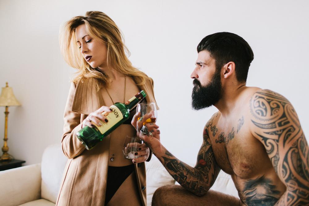 Socksandasmile-couples-boudoir-toronto-michael-rousseau-kristin-dalziel-jerry-melo-apt808012.jpg
