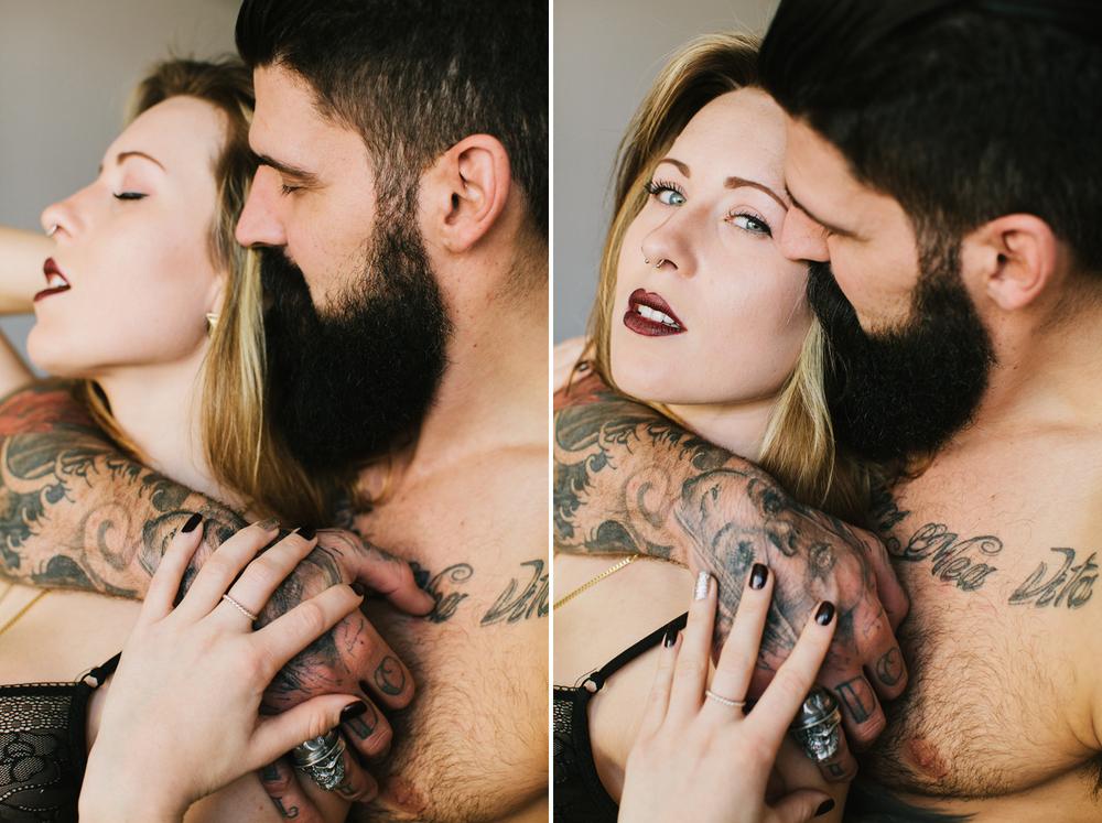 Socksandasmile-couples-boudoir-toronto-michael-rousseau-kristin-dalziel-jerry-melo-apt808026.jpg