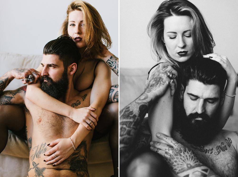 Socksandasmile-couples-boudoir-toronto-michael-rousseau-kristin-dalziel-jerry-melo-apt808033.jpg