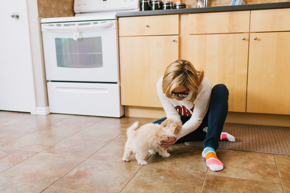 Socks-and-a-Smile-Boudoir-Photography001.JPG