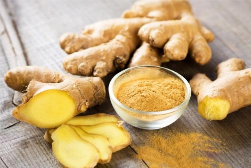 ginger-powder-benefits.jpg