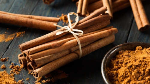 health-benefits-cinnamon-1296x728.jpg