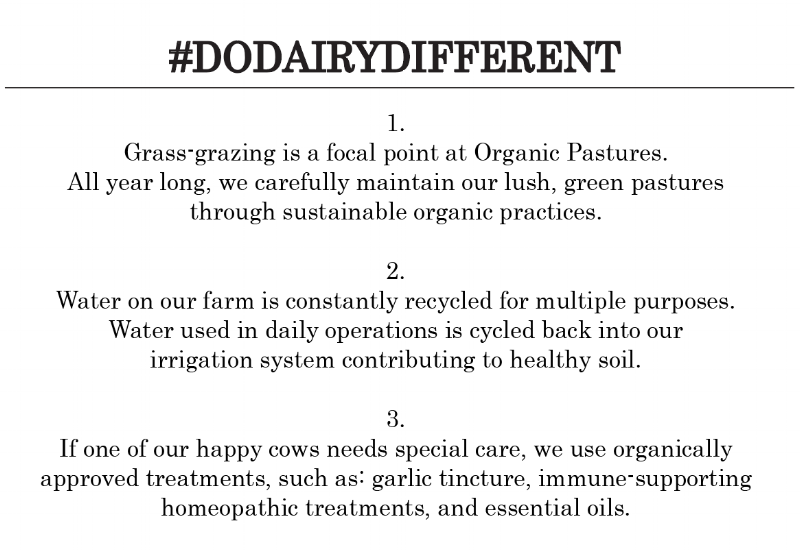 DoDairyDifferent