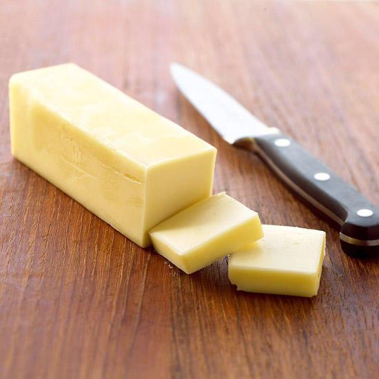 raw butter.jpg
