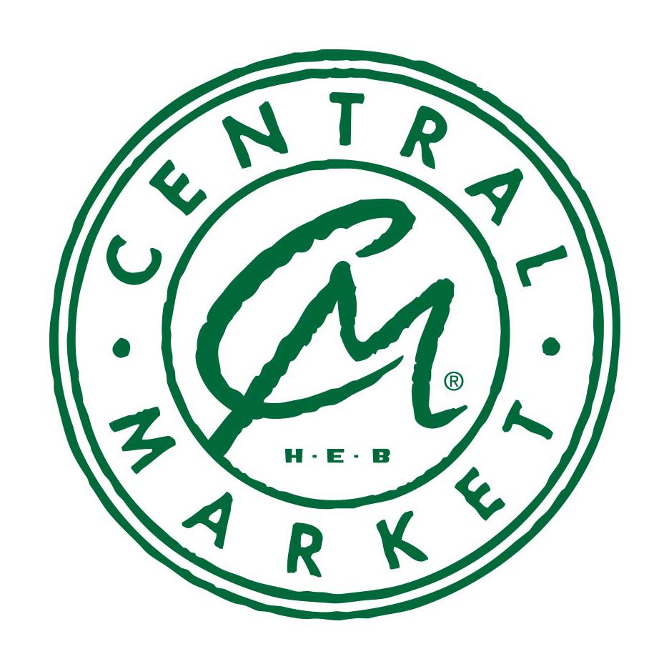 central market logo.jpg
