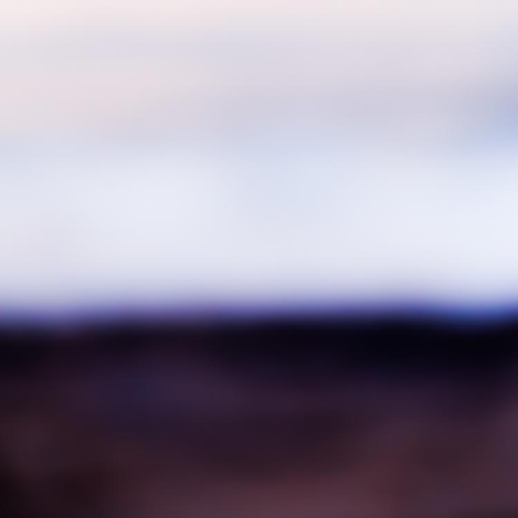 2011.04.DI.00201.jpg