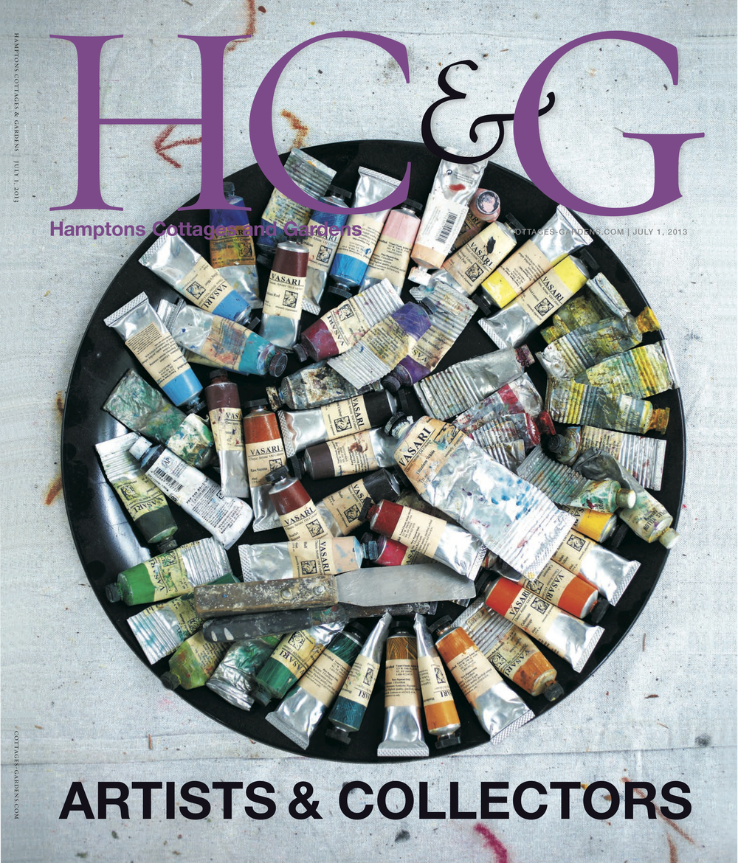 HCG_July 1 2013 COVER copy.jpg