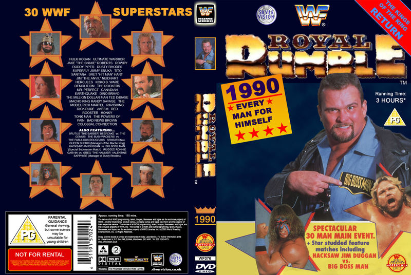 royalrumble1990dvdconve.jpg