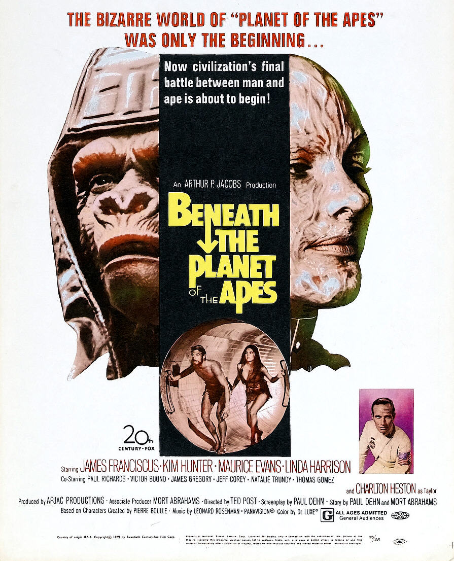 936full-beneath-the-planet-of-the-apes-poster.jpg