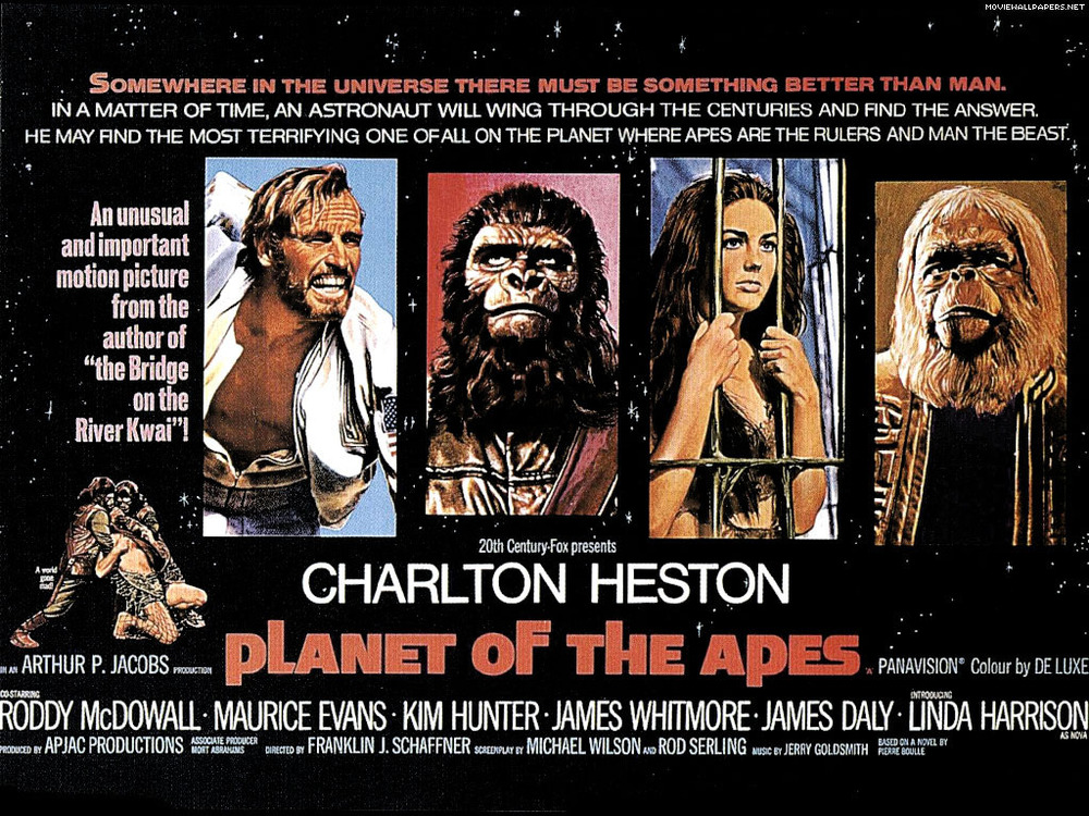 The-Planet-Of-The-Apes-Movie-Poster-movie-remakes-2571837-1024-768.jpg