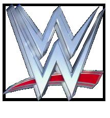 [Image: wwe-logo+%281%29.png]