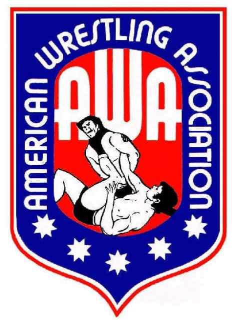 AWA-Logo (1).jpg