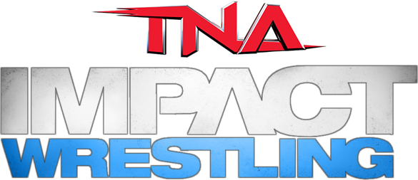 ImpactWrestling.png