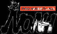 Pwnoah (1).png