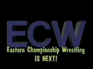 ECWlogoresized_zpsb512d3fc.jpg