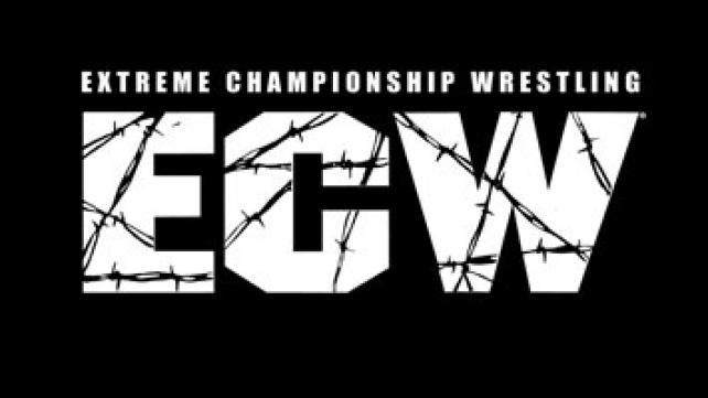 20120508_ecw_logo.jpg