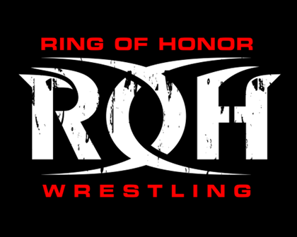 ROH.png