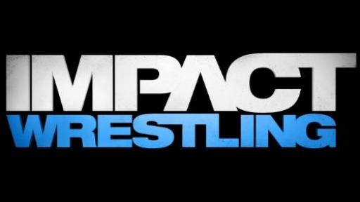 Impact 2/6/14