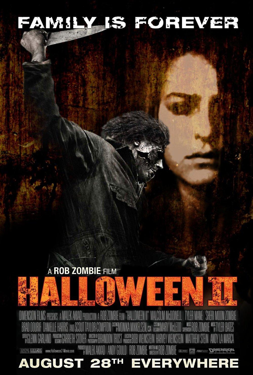halloween_ii_2009_4008_poster.jpg