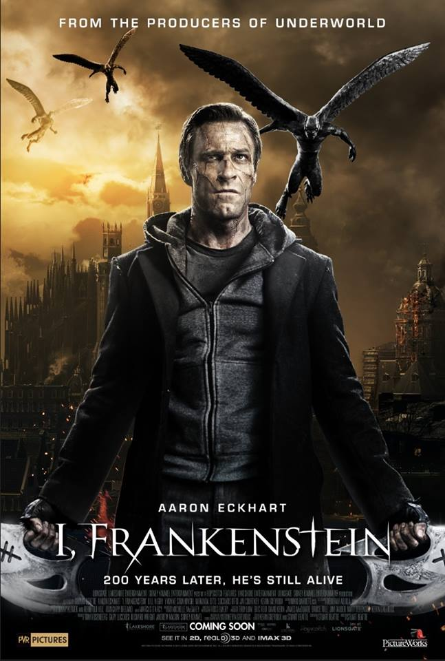 i-frankenstein-poster_138908704700.jpg