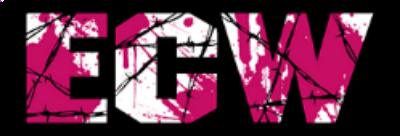 Classic_ECW_logo.png