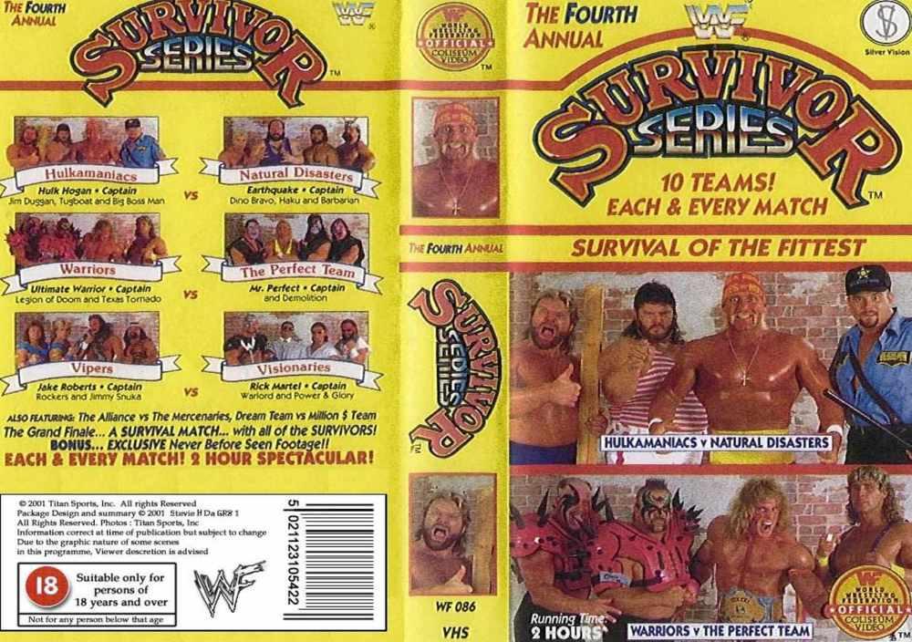 Survivor_Series_1990_DVD.jpg