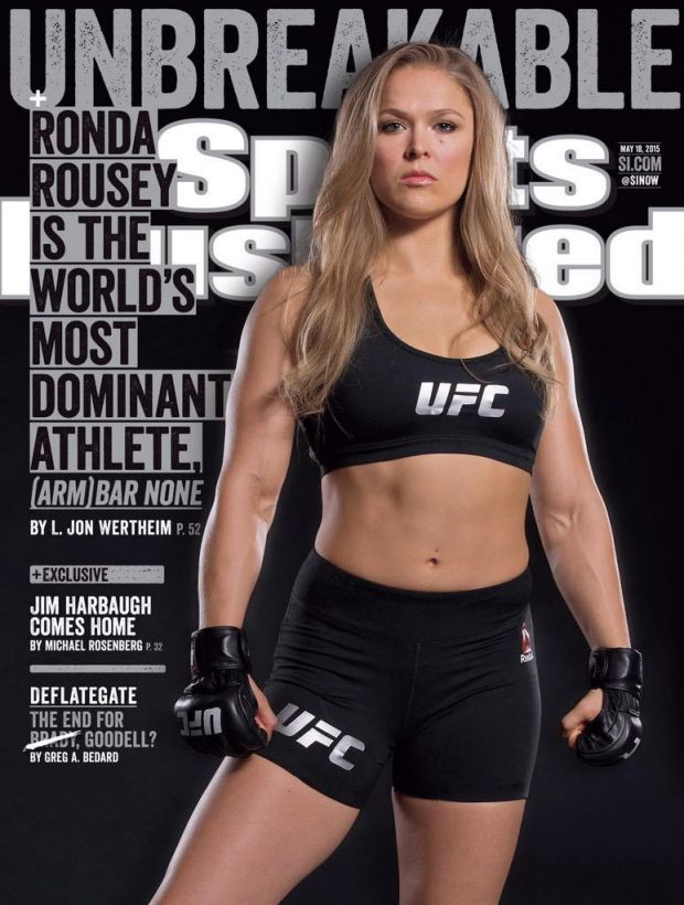 051215-UFC--Ronda-Rousey-Sports-Illustrated-AS-IA.vadapt.620.high.92.jpg