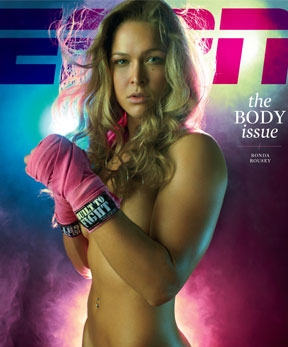 Ronda-Rousey-ESPN-Body-Cover-2012.jpg